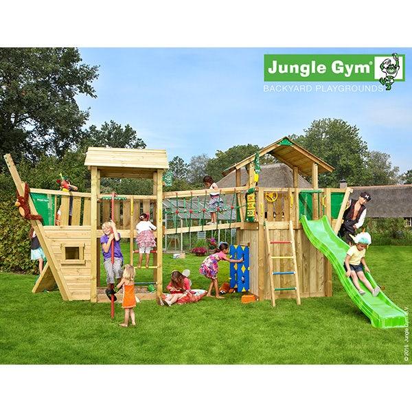 code promo jungle gym bons et codes de r ductions jungle gym. Black Bedroom Furniture Sets. Home Design Ideas